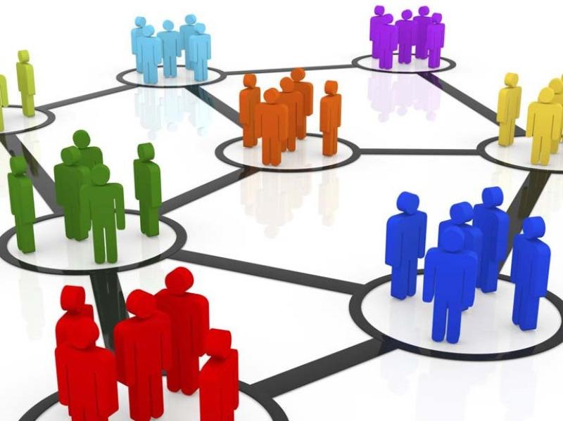 Bando pubblico Associazioni e Cooperative