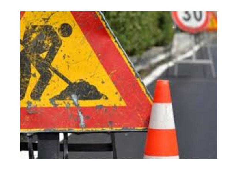 Affidamento lavori manutenzioni edili e affini
