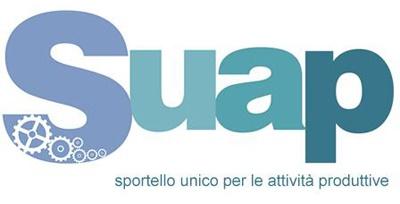 SUAP (Sportello Unico Attività Produttive)